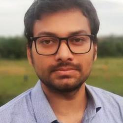 Dr Debasis  Nayak