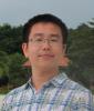 Dr Qingshen  Jing