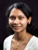 Dr Sohini  Kar-Narayan